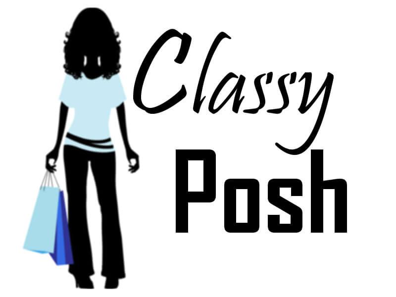 Accufigures Classy Posh Logo Design