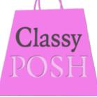 Accufigures Classy Posh Logo