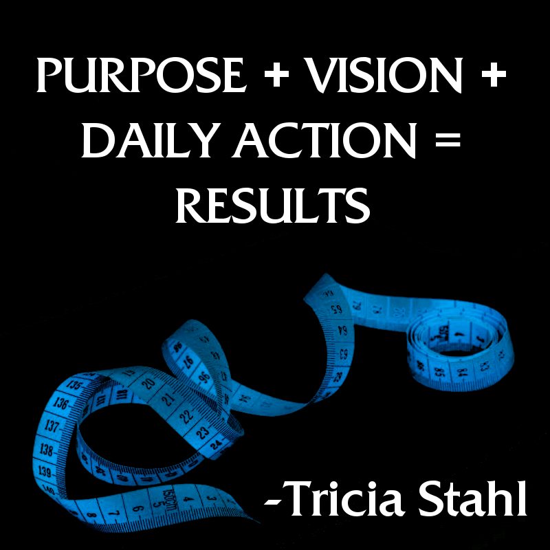 Accufigures Tricia Stahl Motivational Large Thumbnail 2