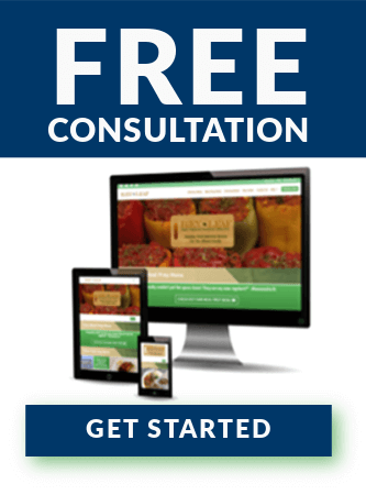 Get Your Free 30 Minute Consultation Today