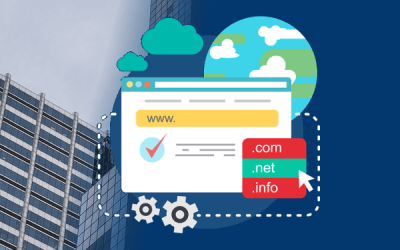 What Is A Domain? Why Ownership Matters In 2018.