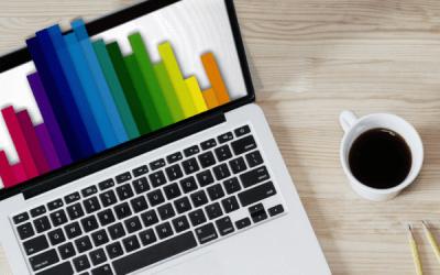 Design A Website Layout | How To Design A Website