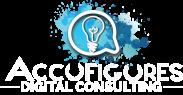 Accufigures, Inc.